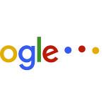 Internet: Google tiene nuevo logo (Video)
