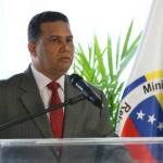 Venezuela: envían ayuda humanitaria a damnificados en Dominica