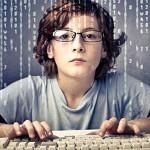 Arequipa: jóvenes hackers analizarán Fenómeno El Niño
