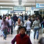 BID y BM destinarán US$ 250 millones en integrar redes de salud en Perú