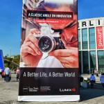 Alemania: Internet de las cosas un espacio novedoso en la feria IFA