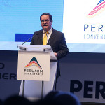 Iberico: No es momento que Petroperú empiece a operar Lote 192