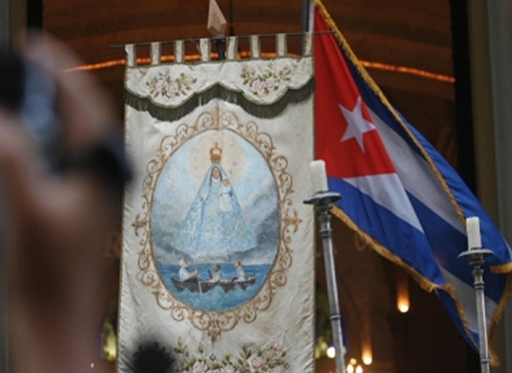 Iglesia-Católica-y-Cuba