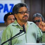 Cuba: FARC urgen superar diferencias para éxito de diálogos de paz