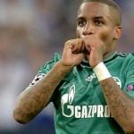 Jefferson Farfán anota pero Al Jazira cae 4-2 ante Dibba Al-Fujairah
