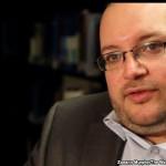 """Irán: """"Hay modos de liberar a periodista de Washington Post"""""""