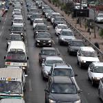 Lima y Callao retiran 500 unidades y 59 rutas de Javier Prado