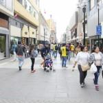 Senamhi: este fin de semana habrá brillo solar en Lima