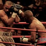 Putin concede ciudadanía rusa al boxeador estadounidense Roy Jones Jr.