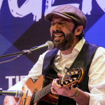 Juan Luis Guerra inundará de bachata y merengue a Panamá