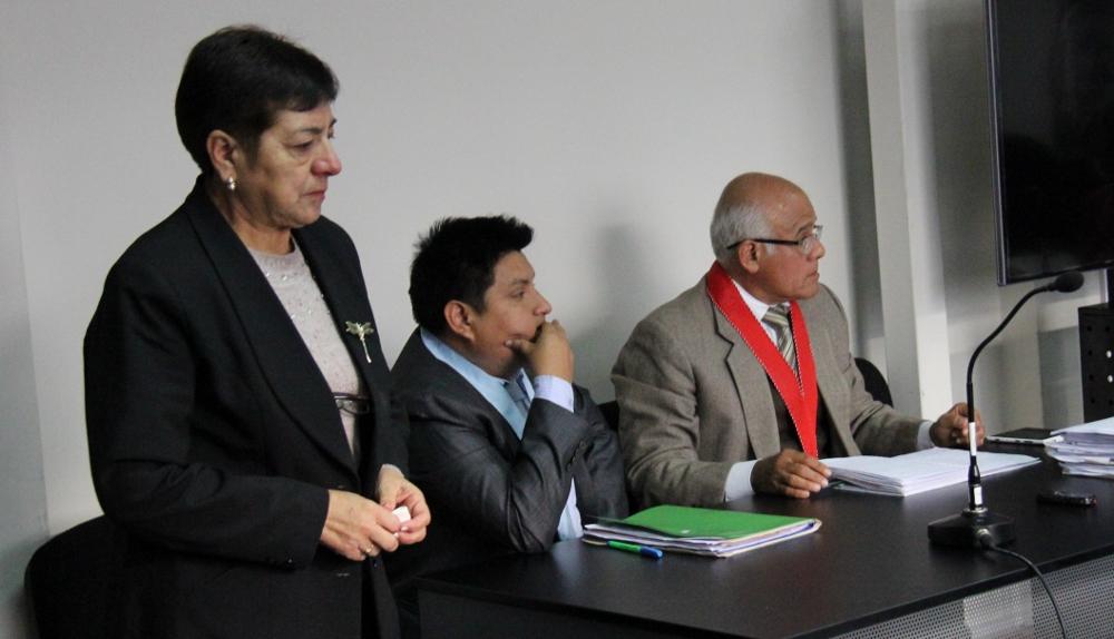 Juicio Hugo Bustíos, Margarita Patiño, Luis landa (1000x574)