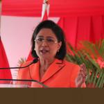 Trinidad y Tobago: comienza votación en elecciones para nuevo gobierno