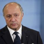 Cazas franceses: realizan primeros vuelos de reconocimiento en Siria