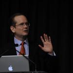 EEUU: profesor de Harvard aspira a candidatura presidencial demócrata