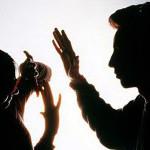 Aprueban ley para erradicar violencia contra la mujer y el grupo familiar