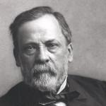 Efemérides del 28 de septiembre: muere Louis Pasteur