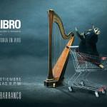 Lucha Libro: regresa campeonato de improvisación literaria
