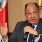 Costa Rica: aprueban fecundación in vitro para acatar fallo de CorteIDH