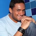 Detienen a cantante Manny Manuel por causar un accidente ebrio