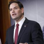 EEUU: Senador pide a Obama votar en contra del fin de embargo a Cuba