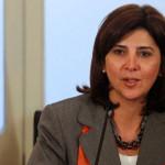 Colombia: canciller viaja a La Haya para presentar acuerdo con las FARC