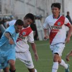 Deportivo Municipal logra su primer triunfo en el Torneo Clausura