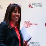 APEC: Empezó en Lima reunión de ministros de Turismo