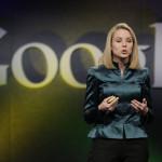 Marissa Mayer: presidenta de Yahoo anuncia que está embarazada de gemelas