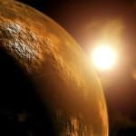 """EEUU: la NASA se dispone a anunciar la clave del """"misterio de Marte"""""""