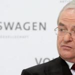 Volkswagen: dimite presidente tras escándalo de manipulación