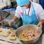 Perú es elegido como Mejor Destino Culinario de Sudamérica