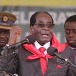 Zimbabue: longevo presidente nombra a su sobrino ministro de la Juventud