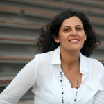 Francia: nombran a joven promesa socialista como ministra de Trabajo