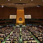 EEUU se abstendría en voto sobre embargo a Cuba en ONU