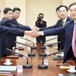 Norcorea envía por aniversario mensaje conciliador al Sur