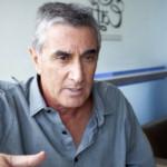 ¿Qué dijo Juan Carlos Oblitas sobre la muerte de Freddy Ternero?