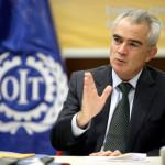 OIT: Mypes son clave para mejorar empleo en América Latina