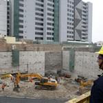 Magdalena y San Isidro: fijan horarios para obras en área de disputa
