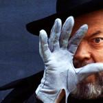 Orson Welles: Festival de Venecia honra a una leyenda de Hollywood