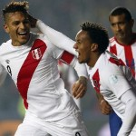 Selección peruana: lista oficial se dará a conocer este viernes 26