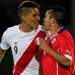 Copa América 2016: proponen a Perú albergar una fase de grupos