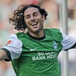 Claudio Pizarro: Werden Bremen dispuesto a fichar a peruano