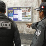 Villa El Salvador: policía muere al intentar desactivar granada