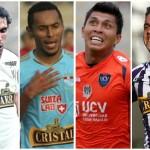 Torneo Clausura 2015: programación de partidos en vivo por la fecha 4