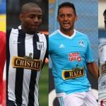 Torneo Clausura: programación y hora en vivo de la fecha 5