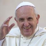 Estados Unidos: dos tercios de población opina bien sobre Papa Francisco