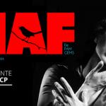 """Teatro: """"PIAF"""", vida y obra de la célebre cantante francesa"""