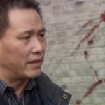 China: rechazan liberar a abogado de derechos humanos Pu Zhiqiang
