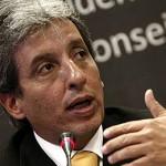 Pulgar-Vidal: hay que fortalecer a Petroperú para que participe en licitaciones