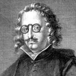 Efemérides del 8 de septiembre: muere Francisco de Quevedo